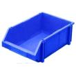 L147-5组立式塑料零件盒