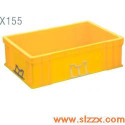 X155塑料箱