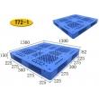T72#-1-1313-双面网格托盘