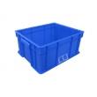 X299#塑料周转箱