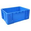 X252#加强型塑料周转箱