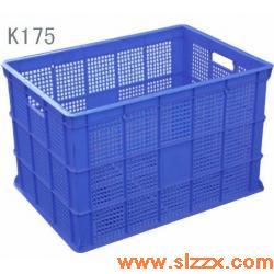 K175塑料周转筐
